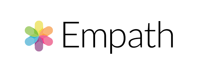 empath_logo